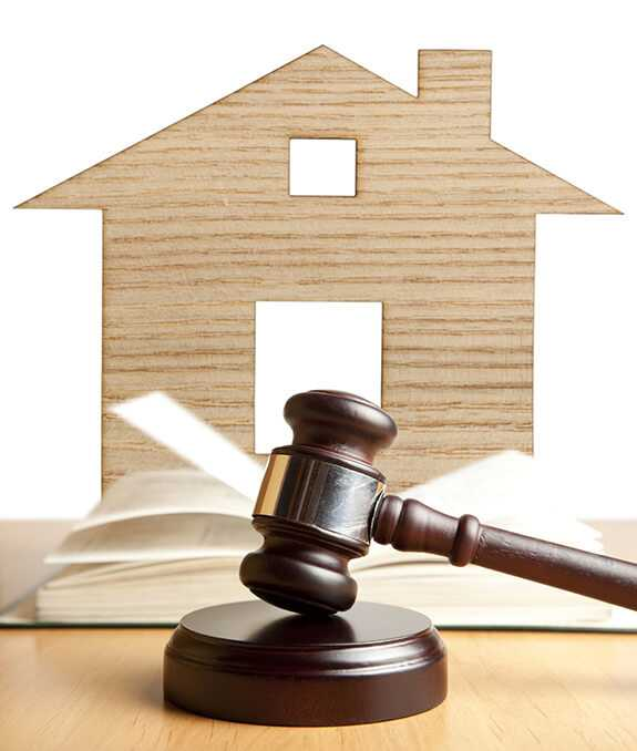 оценка квартиры для суда по разделу