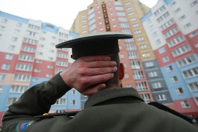 Изображение - Военная ипотека и плохая кредитная история 102547