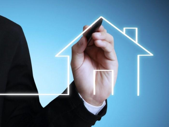 В помощь ипотечному заемщику