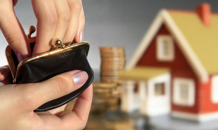 взять ипотеку после банкротства
