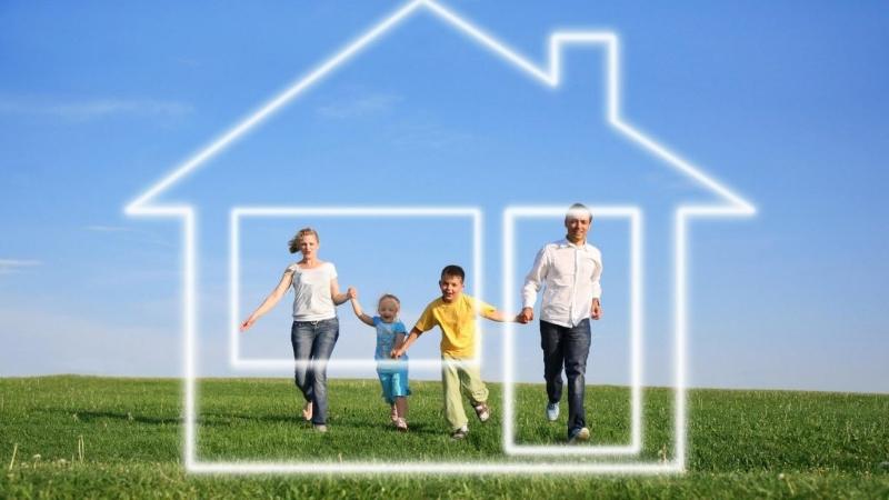 повернул ипотека для многодетных в приморском крае пусть долгие