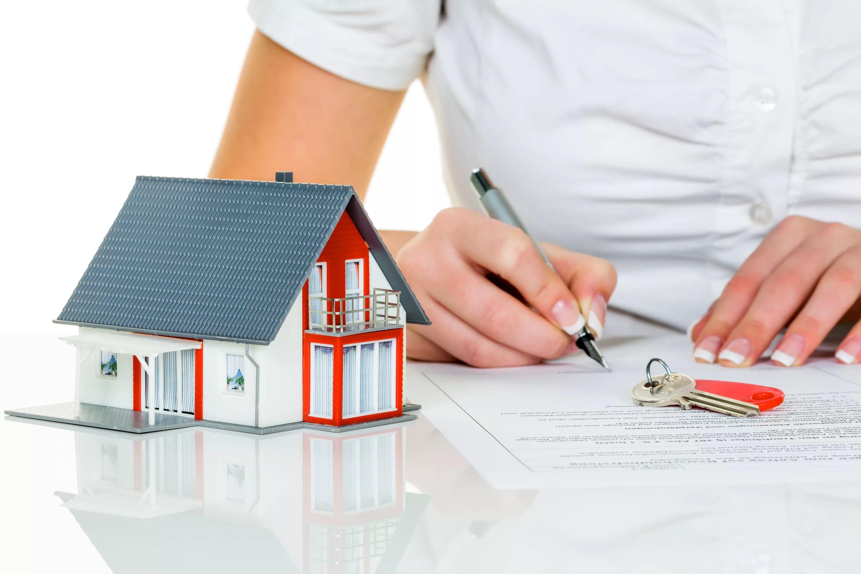Регистрация права собственности на квартиру: какие нужны документы