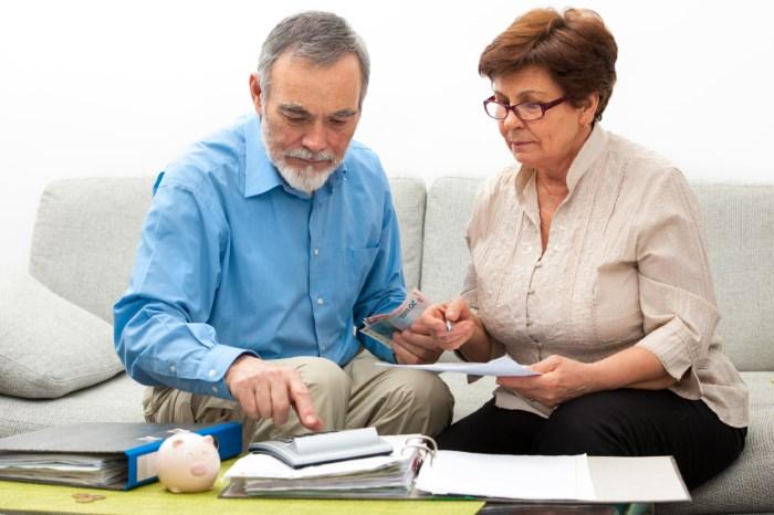 можно ли взять ипотеку пенсионерам в сбербанке подождет