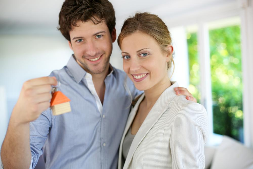 Изображение - Порядок оформления ипотеки на двоих собственников 102459