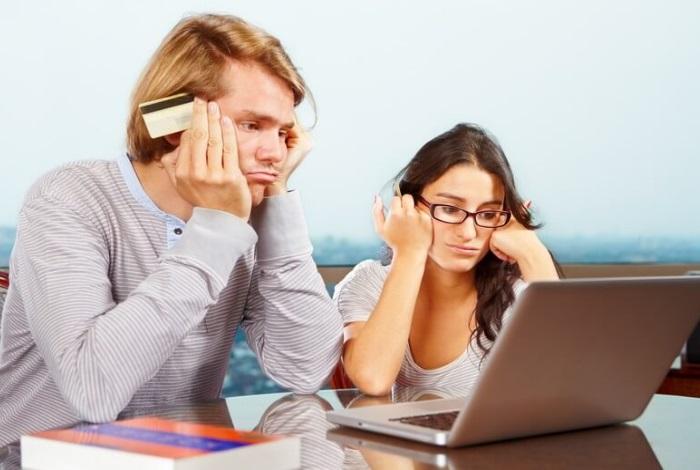 ипотека при плохой кредитной истории банки