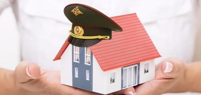 Изображение - Перечень изменений ипотечного закона для военных в 2019-2020 году 202499