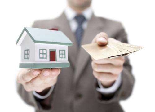 ипотека с черной кредитной историей
